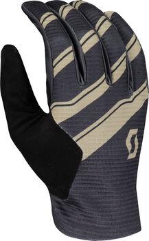 SCOTT Ridance LF gants de cyclisme Hommes Gris