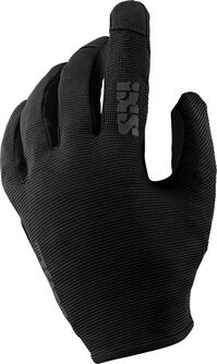 Carve Bike-Handschuhe