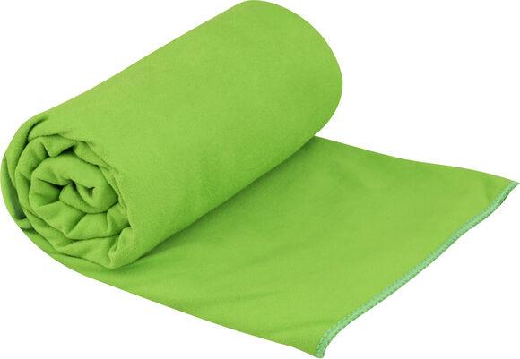 DryLite Towel Handtuch
