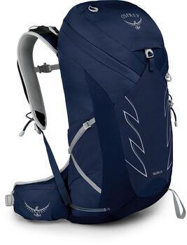 Osprey Talon 26 Rucksack Blau