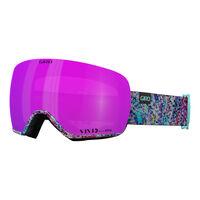 Lusi Vivid lunettes de ski