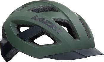 Lazer Sport Cameleon MIPS casque de vélo Vert
